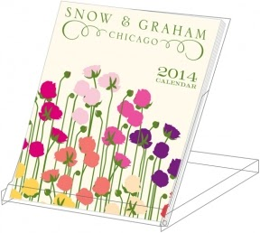 snow+&+graham+2014+desk+calendar.jpg