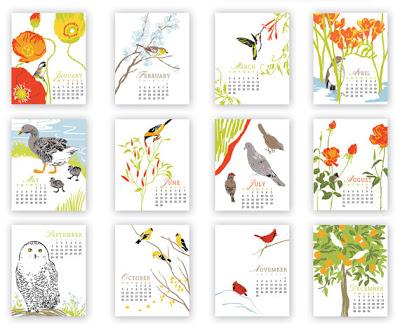 Rigel+2014+calendar.jpg