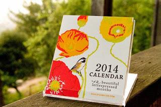 Rigel+2014+calendar+front+edited.jpg