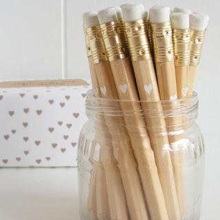 letter+c+pencils.jpg