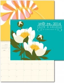 snow+&+graham+write+on+calendar+2014.jpg