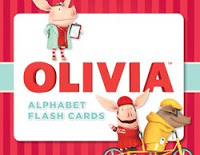 olivia+alphabet+flash+cards.jpg
