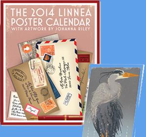 Linnea+calendar+2014.jpg