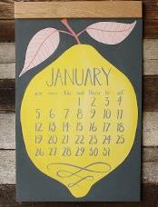 1canoe2 2014 calendar.jpg