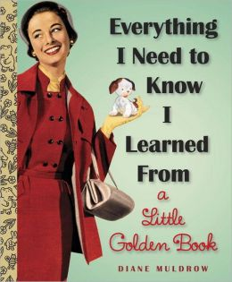 everything i learned - golden book.JPG