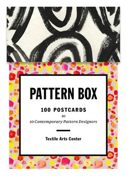 Pattern Box 100 postcards.jpg
