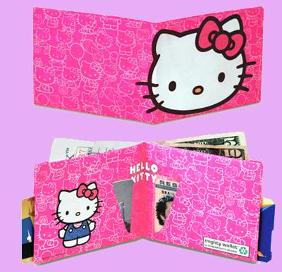 dynotmytie wallet hello kitty.jpg