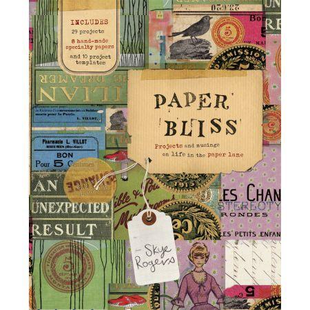 Paper Bliss.jpg