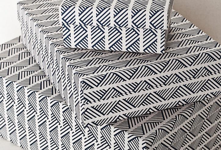 smock paper boxes 2013.jpg