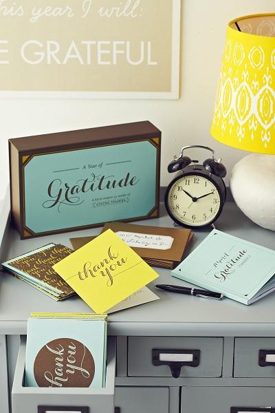 Compendium Year of Gratitude.jpg