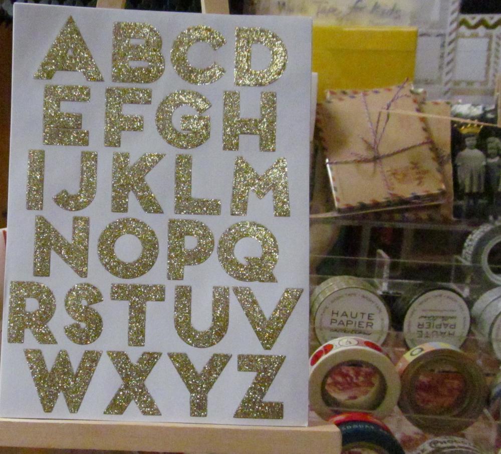meri meri glitter stickers.jpg