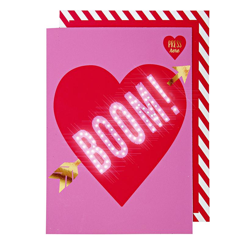 meri meri boom card.jpg