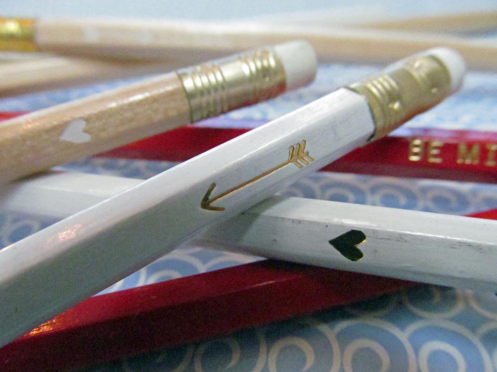 letter c pencils 2.jpg
