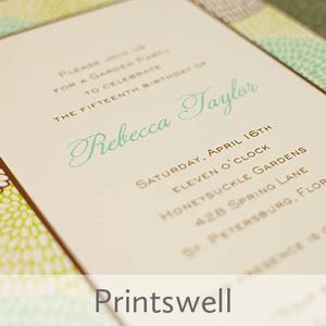 Printswell online printshop.jpg