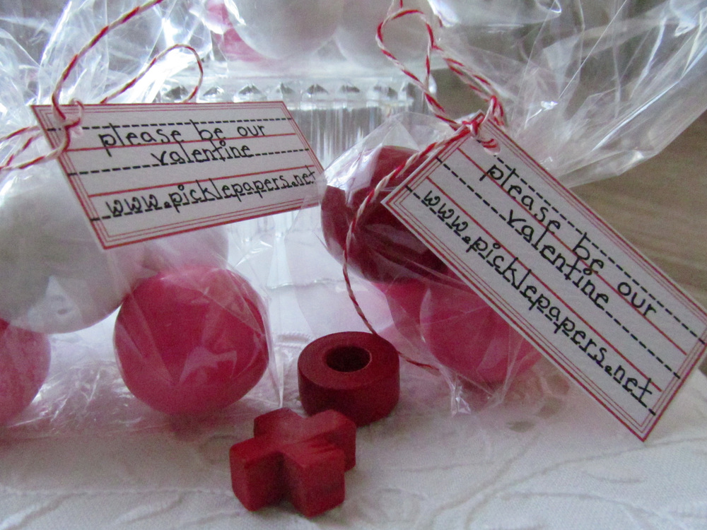 valentine gumballs give away 2014.jpg