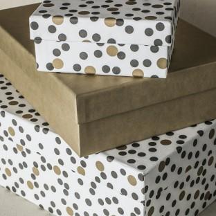 smock boxes dots.jpg