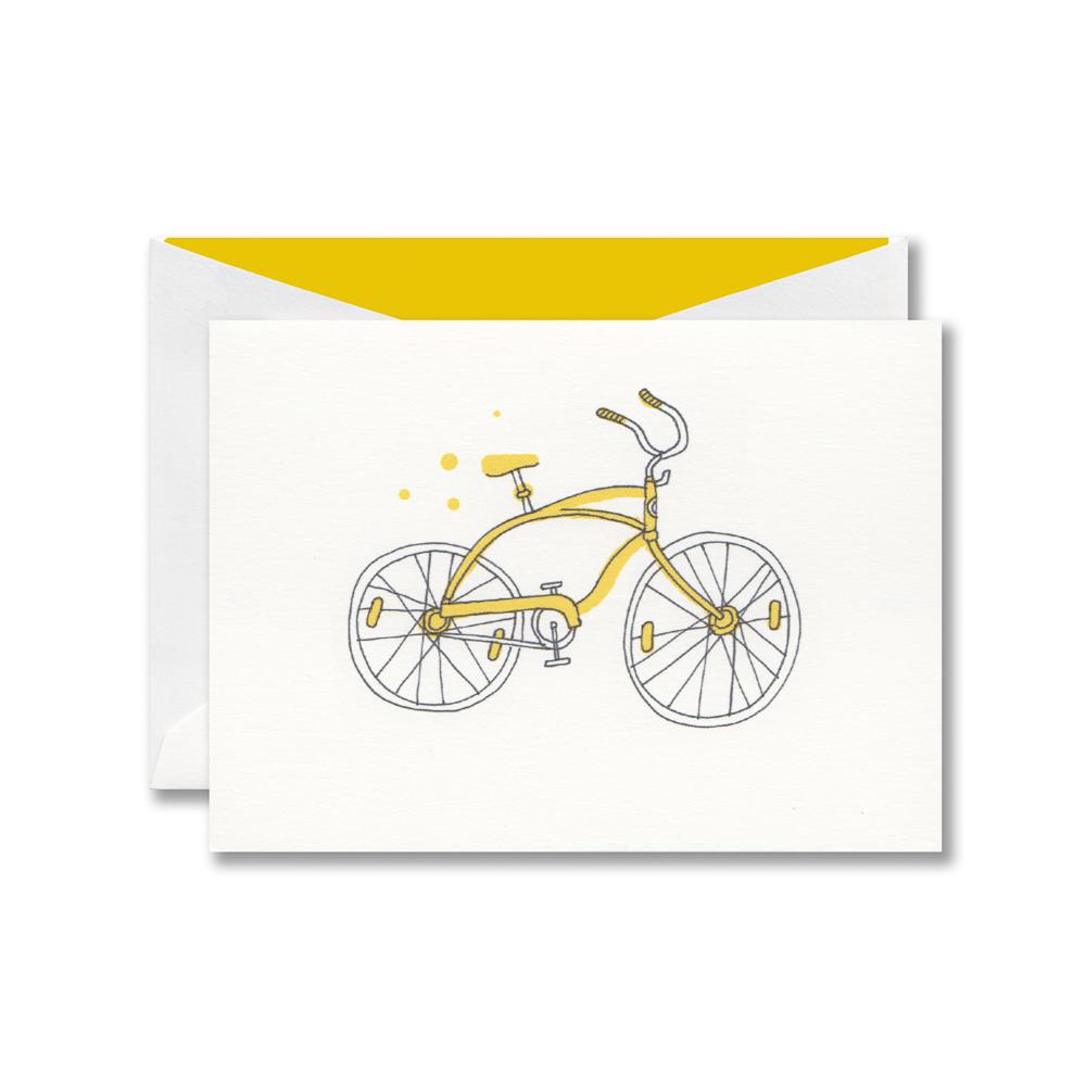 Crane bicycle.jpg