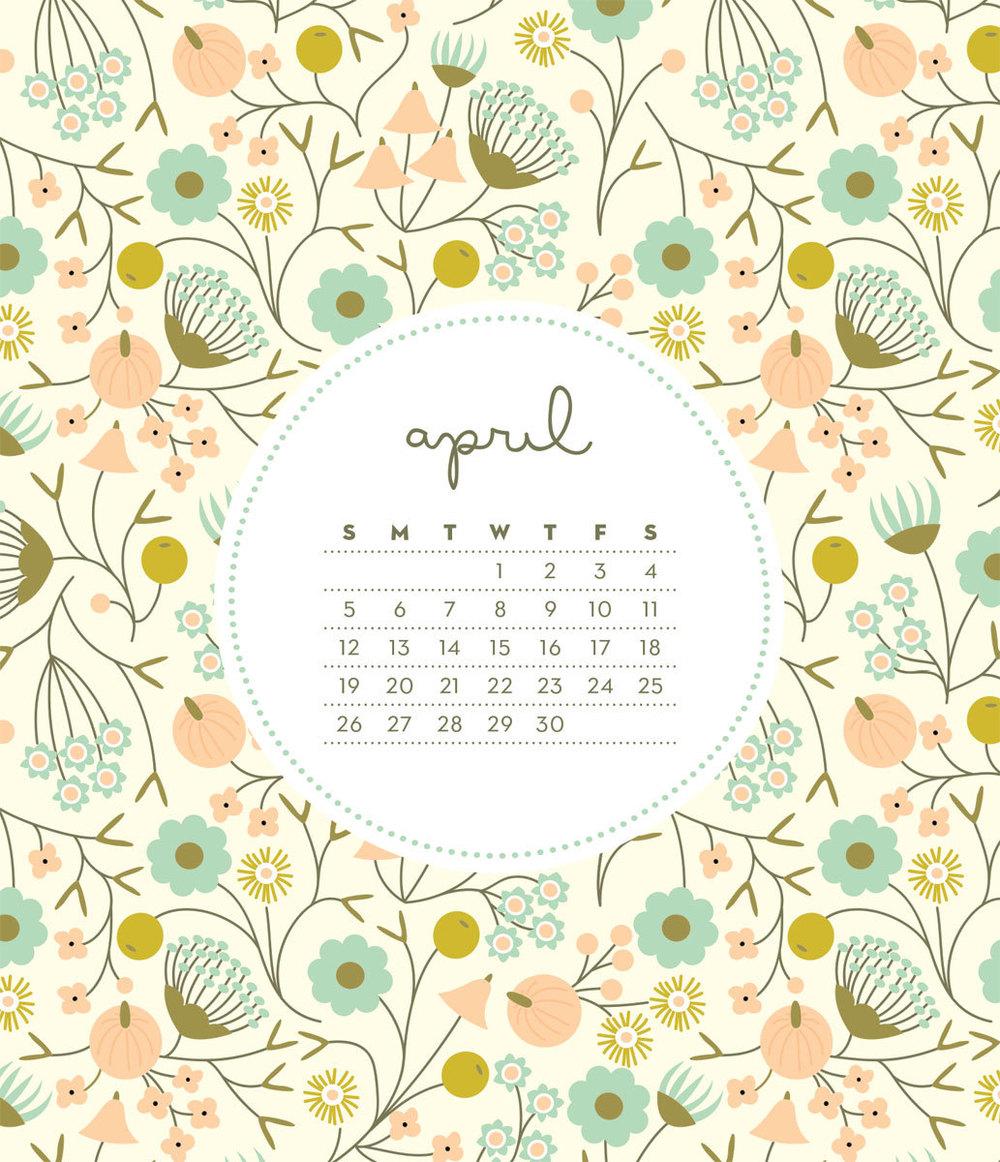 madison park calendar 2.jpg