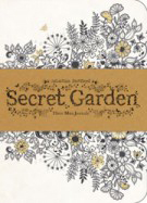 chronicle secret garden mini journals.jpg