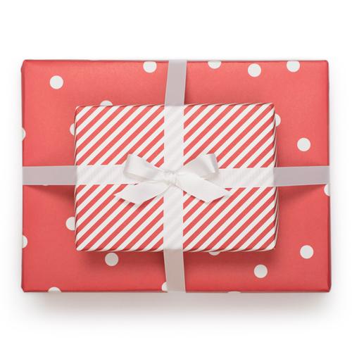 sugar paper wrap 2.jpg