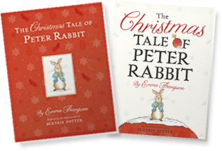 penguin christms peter rabbit.png