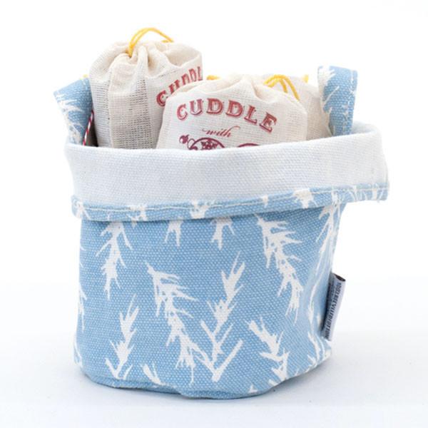 chewing the cud blue white bucket.jpg