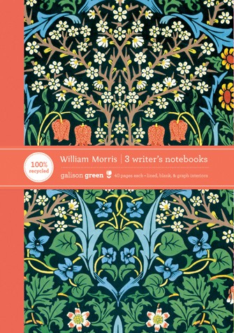 gallison willima morris notebooks.jpg