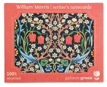 gallison willima morris notecards.jpg