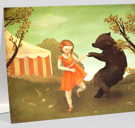 buy olympia bear dancing.jpg