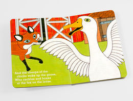 buy olympia fox on lose. 2 jpg.jpg