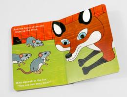 buy olympia fox on lose.3jpg.jpg