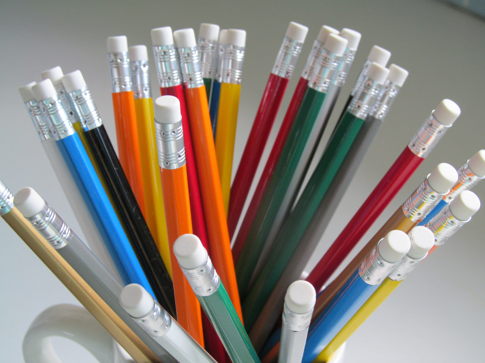 best pencils.jpg
