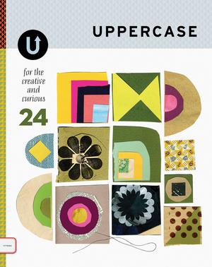 uppercase #24 cover.jpg