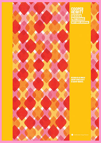 cooper hewitt diamond journal.jpg