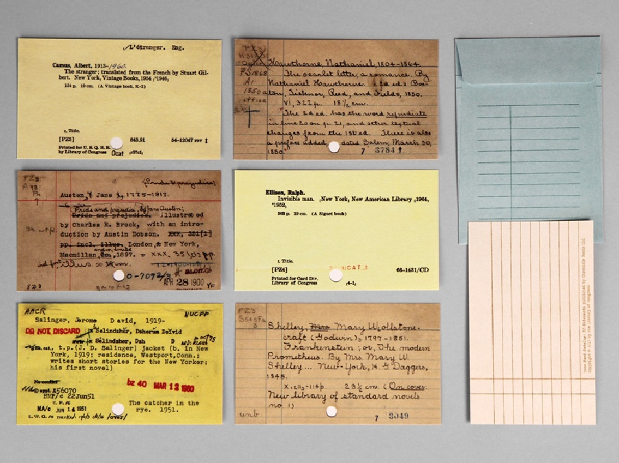 chronicle card file 1.jpg