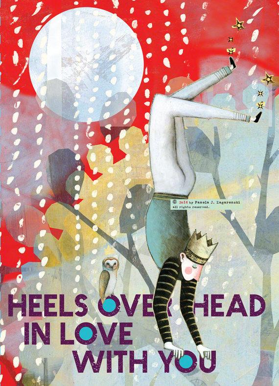 sacredbee head over heels.jpg