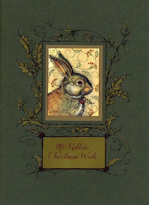 CVS Mr.-Rabbits-Christmas-Wish.jpg