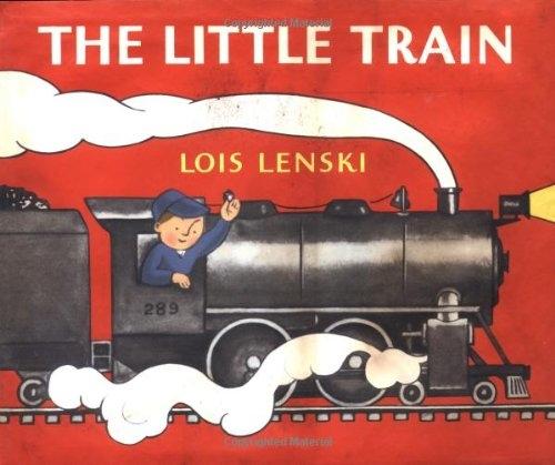 Little Train.jpg