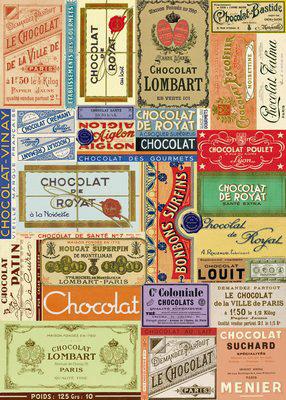 cavallini chocolate wrap.jpg