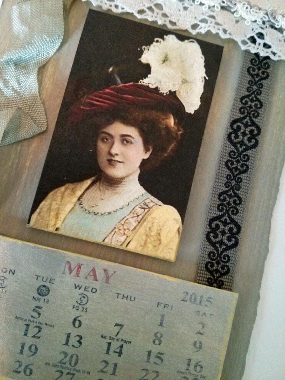 marns card  1 4 26 15.jpg