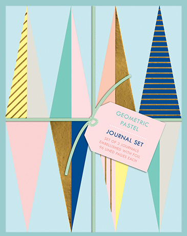 galison journal set GeometricPastel.jpg