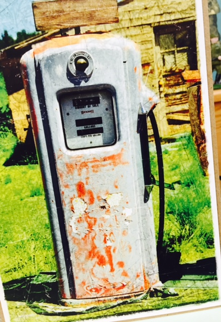 FullSizeRender gas pump 1.jpg
