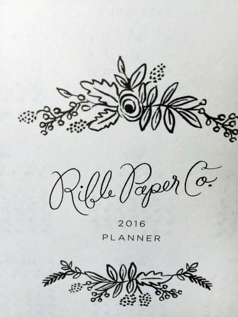 FullSizeRenderrifle planner 2016 2.jpg