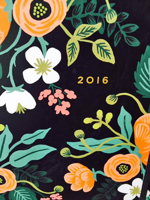 FullSizeRenderrifle planner 2016.jpg