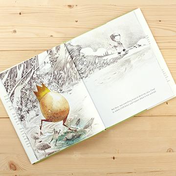 compendium idea book 2.jpg