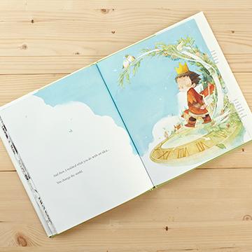 compendium idea book 3.jpg