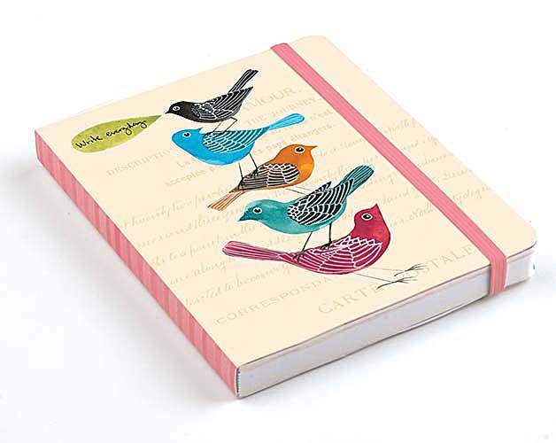 galliosn planner bird.jpg
