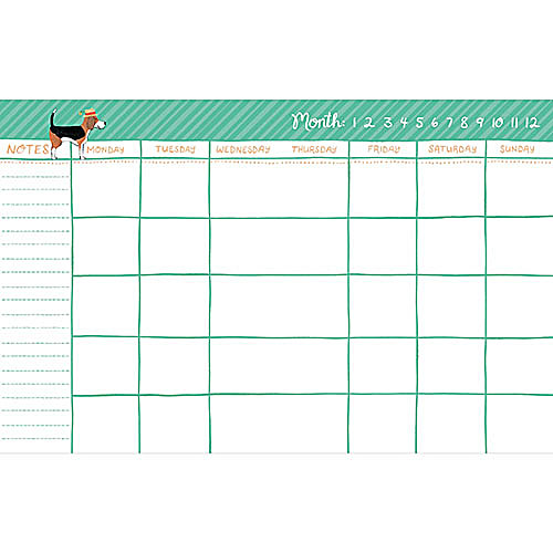 gallison planner dog.jpg