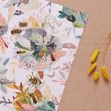 bespoke wrap bees.jpg