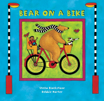 barefoot books - bike.jpg